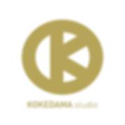 kokedama.studio logo_Tavola disegno 1.pn