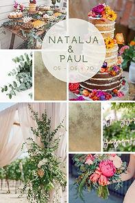 Moodboard Natalja en Paul.jpg