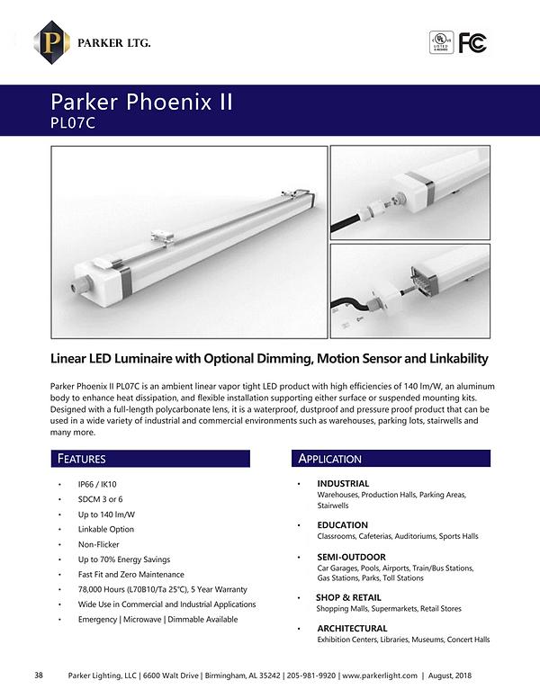 Web Site Parker Phoenix II 1.png