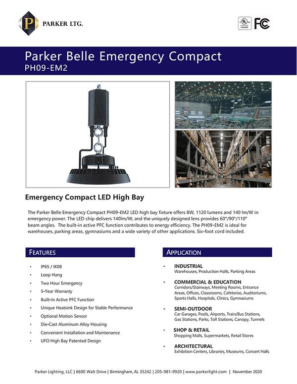 PH09E-EM2 Emergency compact - 2.png
