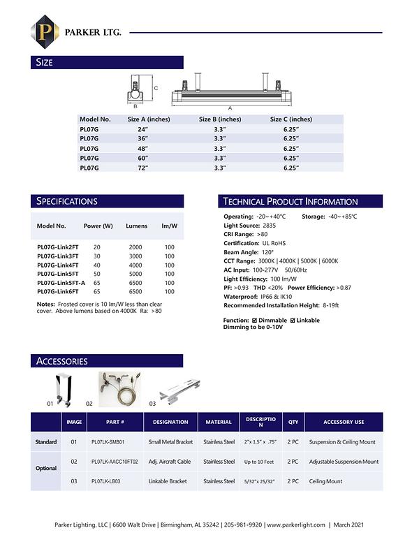 3. PL07G-LINK 3-2-21.png