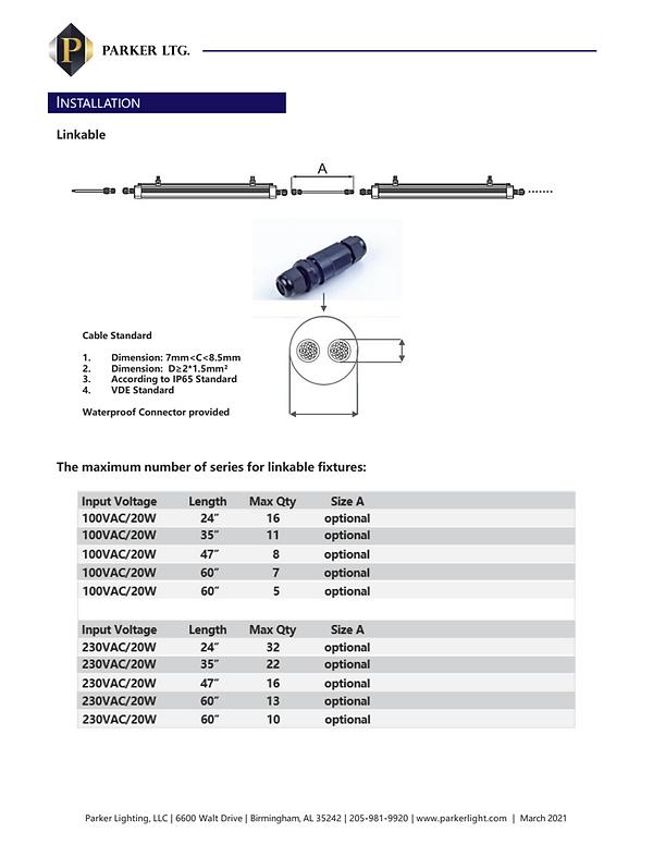 8. PL07G-LINK 3-2-21.png