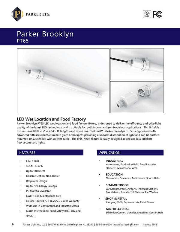 Web Site Parker Brooklyn 65 1.png