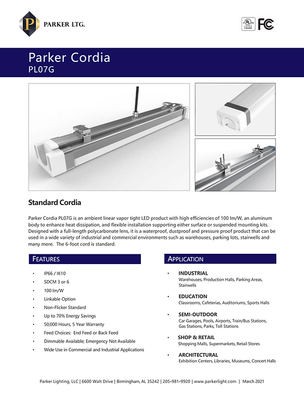 2. Cordia PL07G  3-2-21.png