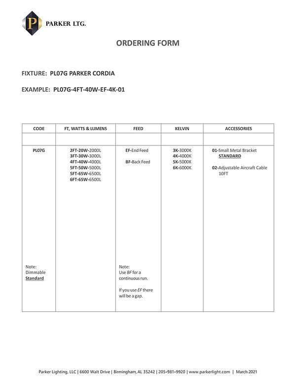 1. Cordia PL07G  3-2-21.png