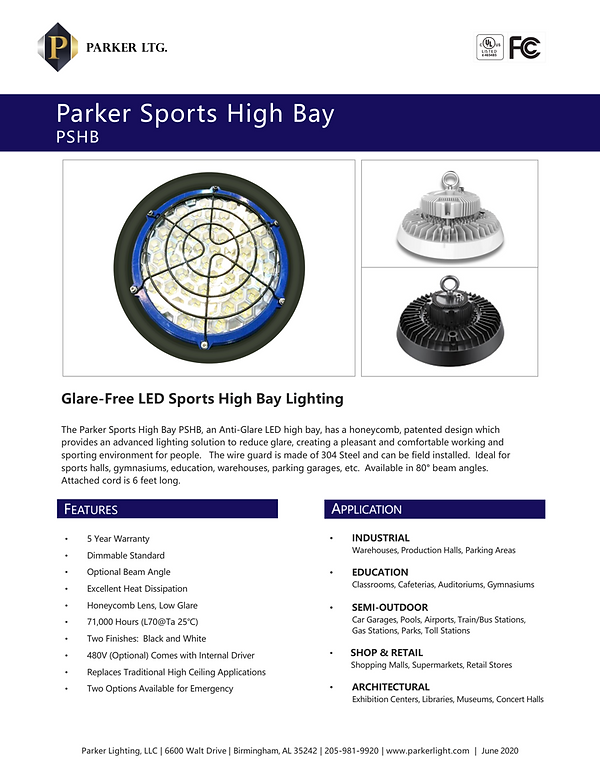 Sports High Bay 2.png