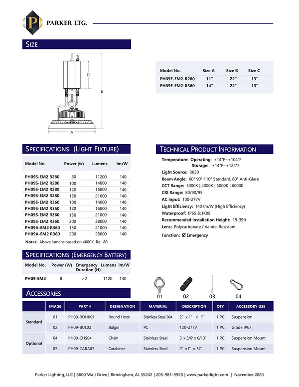 PH09E-EM2 Emergency compact - 3.png