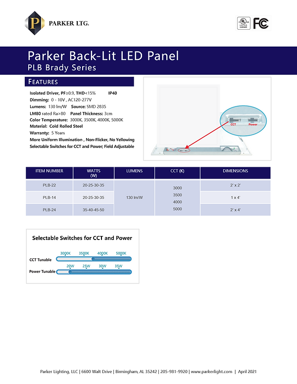 Parker Back-Lit 2.png