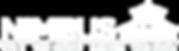 NY-BLÅ-FETLogotype_Nimbus_303U-Liten-20
