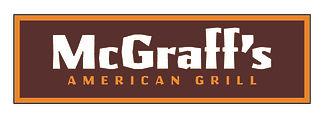 McGraffs Logo - Color.jpg