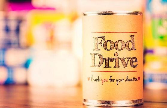 fooddrive-1.jpg