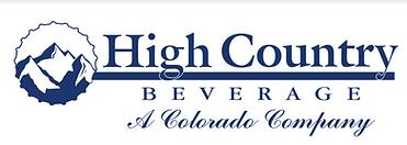 HCB logo.png