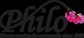 Philo vector logo - RGB - 300dpi.png
