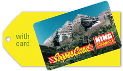 kingsoopers-Card_2x.jpg