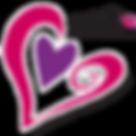 DOWH-PHILO-logo-RGB-300dpi.png