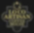 loco_artisan_edited.png