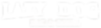 FINAL LD White Logo Transparent Plain (1