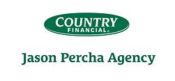 Jason Percha logo.png
