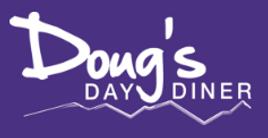 Dougs.png