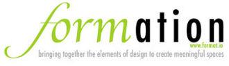 formation logo web address (1).jpg