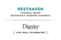 Resthaven logo.JPG