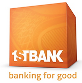 first_bank.png