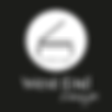 west end lounge logo.png