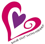 Dine Out With Heart - LOGO-RGB-300dpi.pn