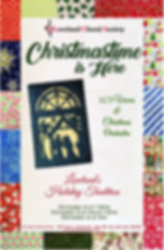 55x85_Christmas_Here.jpg
