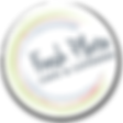 FreshPlateCafeCatering-LOGO-300-5s.png