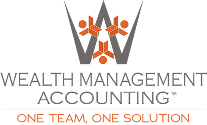 Logo and Name Vertical TM Digital.png