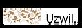 Logo_Stickerei weiss_HG beige_illustrato