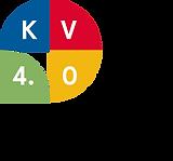 00_Logo_KV4PUNKT0.png