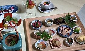 12種豆皿ランチ.jpg