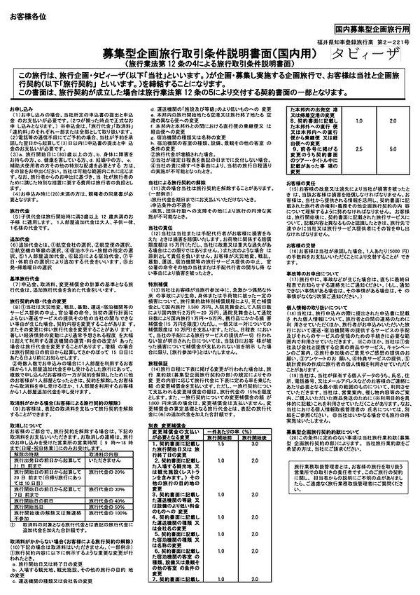 募集型企画旅行取引条件説明書面(国内用).jpg