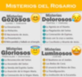 misterios-del-rosario_edited.jpg