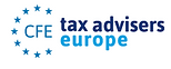 tax advisers europian