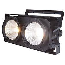 LED strobe.jpg