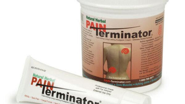 Pain Terminator - Tube