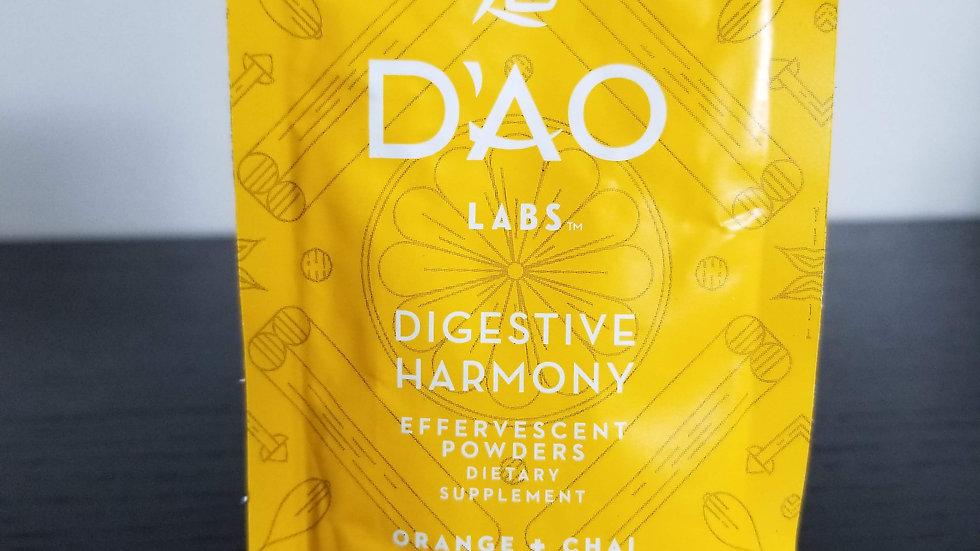 Dao Digestive