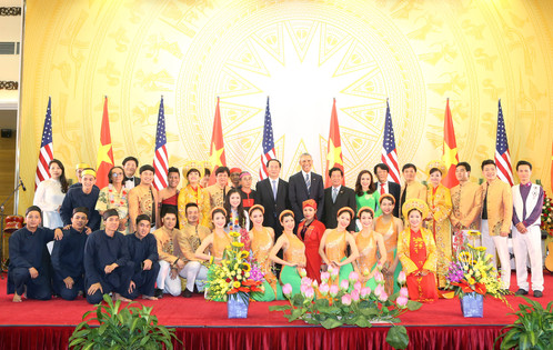 Tong Thong Obama chuan.JPG