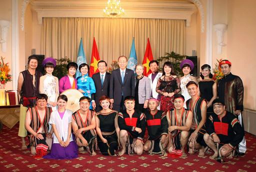 Tong TK LHQ Ban Ki Moon.jpg