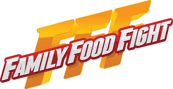 FFF_LogoVector copy.jpg