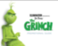 Grinch Promo Guide Image1-1.jpg