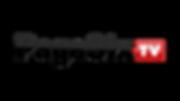 P6TV_Logo.png