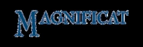 logo magnificat.png