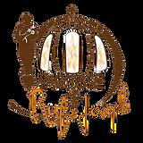 logo-st-ruf - Bon.png