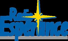 logo radio espérance.png