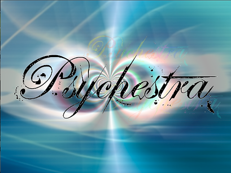 Psychestra cover 1.png