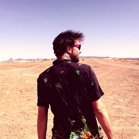 Thor desert rosie.png